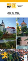 Step by Step © Amt f. Kultur u. Tourismus