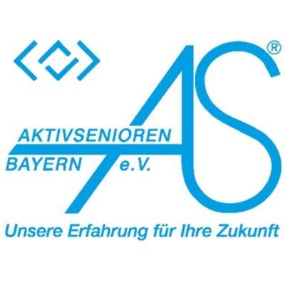Aktivsenioren_logo
