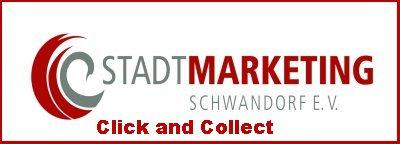 Geöffnete Geschäfte - Click and Collect