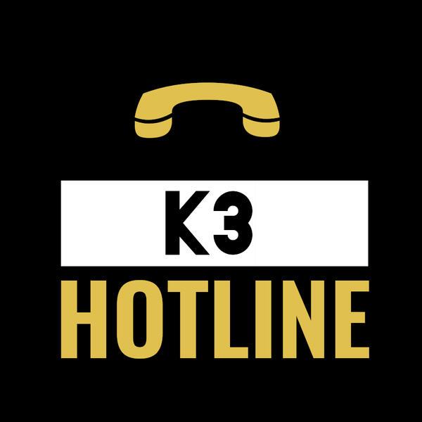 JT Hotline