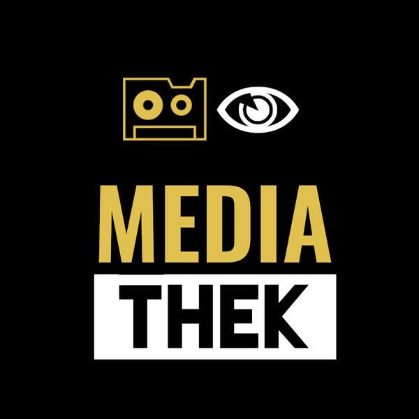 JT Mediathek