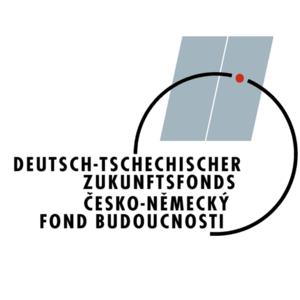 dt. - cz. Zukunftsfonds