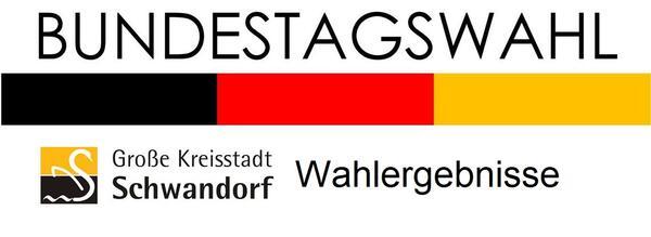 Logo_Bundestagswahl_2021